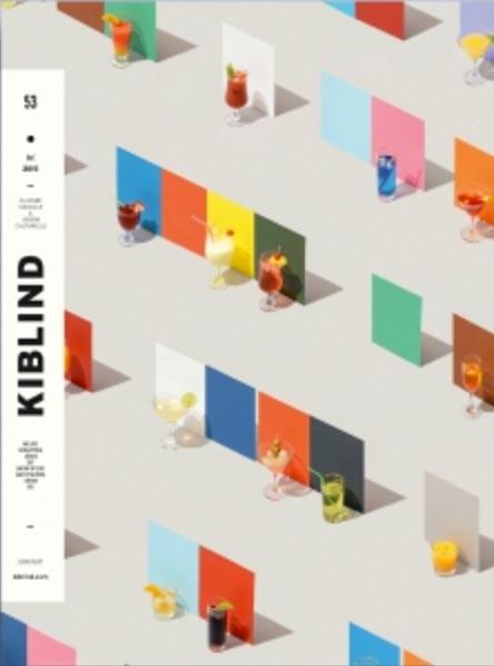 Kiblind 53
