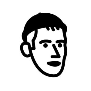 Portrait 512